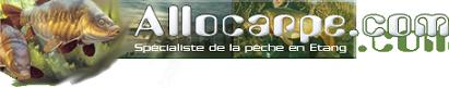 Allocarpe Logo